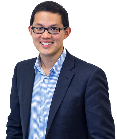 Breast Cancer & Endocrine Surgery in Adelaide - Doctor Andrew Kiu, Specialist Surgeon in Adelaide